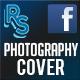 Facebook Photography