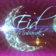 Ramadhan&Eid - VideoHive Item for Sale