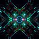 VJ LightHolic 01 - VideoHive Item for Sale