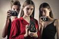 Beautiful photographers - PhotoDune Item for Sale