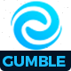 Gumble - Business and Finance WordPress Theme - ThemeForest Item for Sale