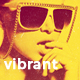 Vibrant Photo Effects - GraphicRiver Item for Sale