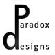 Paradox-Designs