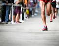 Running fast - PhotoDune Item for Sale