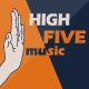 Post Corporate Rock - AudioJungle Item for Sale
