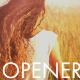Photography Opener v3 - VideoHive Item for Sale
