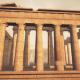 3D Parthenon Temple - Athens - VideoHive Item for Sale