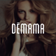 ST Demama - Shopify Template - ThemeForest Item for Sale