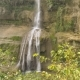 Waterfall From Ravine - VideoHive Item for Sale