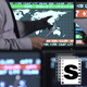 Stock Market Traders - VideoHive Item for Sale