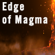 Edge of Magma - VideoHive Item for Sale