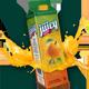 Fruit Juice Box Mockup - GraphicRiver Item for Sale