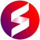 Successful Start-up Logo