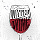 Wine Posters - GraphicRiver Item for Sale