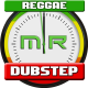 Dubstep Reggae