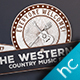 Live Country Music Promo - VideoHive Item for Sale