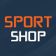 Ves Sportshop Magento 2 Responsive Template - ThemeForest Item for Sale