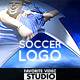 Favorite Soccer Sport Opener - VideoHive Item for Sale