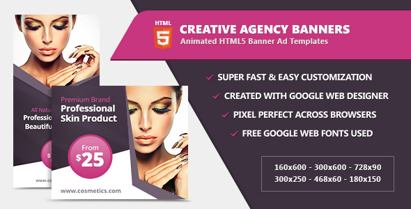 Html Css Banners Background Banner Banners