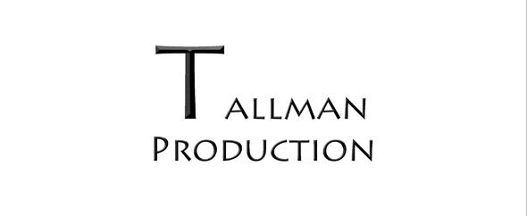 Logo%20 %20tallman%20production%20 %20590x242