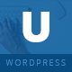 UpVote - Social Bookmarking WordPress Theme Nulled