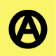 Positive Technology Logo