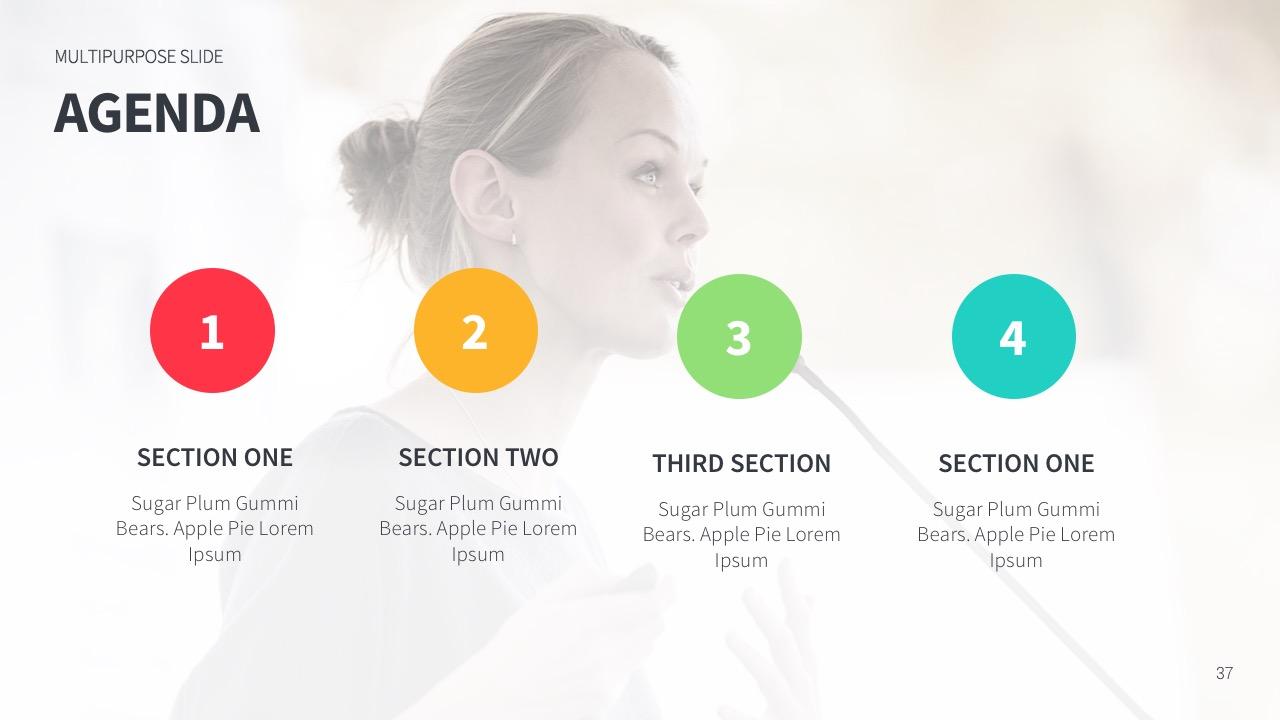 hello 2 keynote presentation templateercn1903 | graphicriver, Keynote Presentation Template, Powerpoint templates