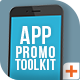 App Promo Toolkit - VideoHive Item for Sale