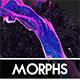 Shape Morphs - GraphicRiver Item for Sale