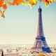 Parisian Sketches - AudioJungle Item for Sale