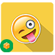 fUn emoji- Only Buildbox Game Template - CodeCanyon Item for Sale