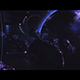Epic Space Earth Logo Opener - VideoHive Item for Sale