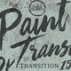Paint Transition (Pack) - VideoHive Item for Sale