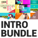Quick Intros Bundle - VideoHive Item for Sale