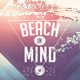 Beach In Mind Flyer - GraphicRiver Item for Sale