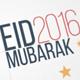 Geometric Ramadhan & Eid - VideoHive Item for Sale