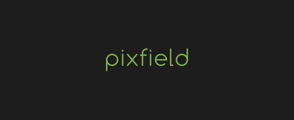 Pixfield