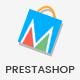 JMS Megashop - Responsive Prestashop Theme - ThemeForest Item for Sale