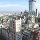Aerial Downtown Buenos Aires II - VideoHive Item for Sale