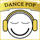 Youthful Dance Pop