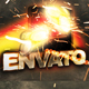 Sparky Title - VideoHive Item for Sale
