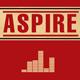 Aspiration - AudioJungle Item for Sale