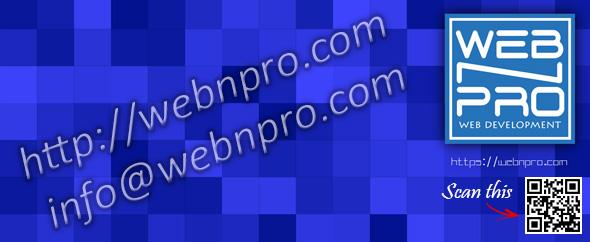 Envato profile image