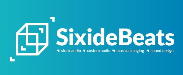Sixidebeats aj profile