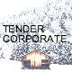 Tender Corporate