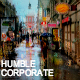 Humble Corporate