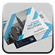 Post Card Templates - GraphicRiver Item for Sale