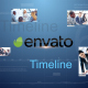 Corporate Timeline Show - VideoHive Item for Sale