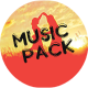 Electronic Dance Pack 2 - AudioJungle Item for Sale