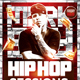 Hip Hop Flyer - GraphicRiver Item for Sale